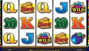 Slot Machine Reel King Online