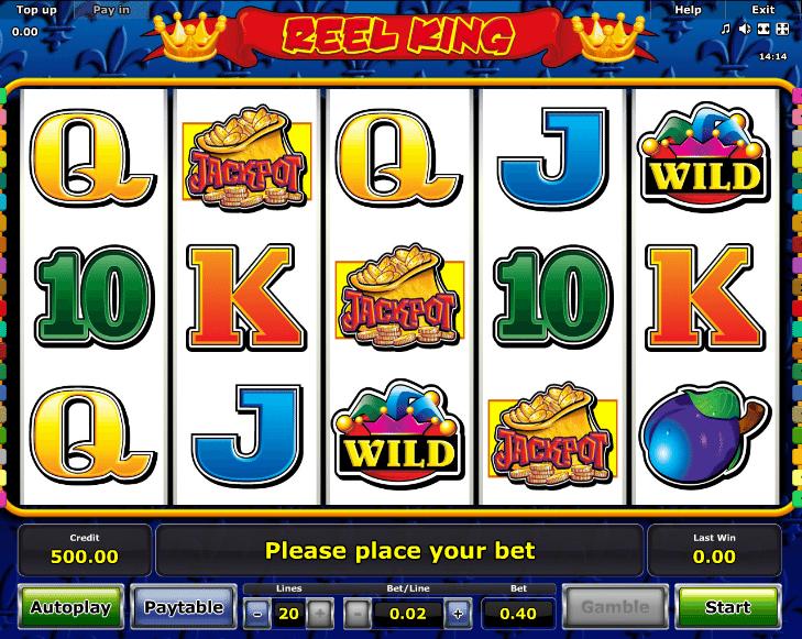 lotto online spielen 90 millionen