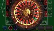 Online Roulette Royal Crown Roulette