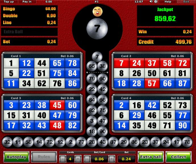 best casino online sinderella