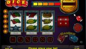 Play Slot Super Dice Online