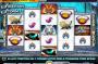 Online Slot Machine Siberian Storm MegaJackpot