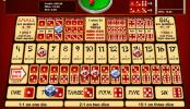 Slot Machine Sic Bo Novomatic Online