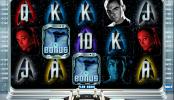 Online Star Trek Slot