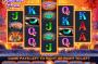 Online Slot Sumatran Storm