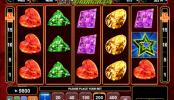 Online 20 Diamonds Slot
