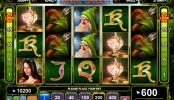 Online Dark Queen Slot