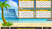 Slot Machine Beach Party Online