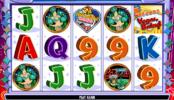 Online Slot Machine Vegas Baby