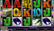 Slot Machine Break Da Bank Again Online