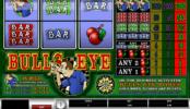 Play Slot Bulls Eye Online