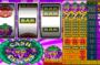 Online Slot Machine Cash Clams