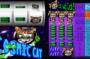 Online Slot Machine Cosmic Cat