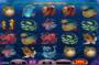 Online Dolphin Quest Slot
