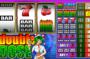 Slot Machine Double Dose Online
