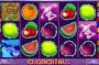 Online Slot Elementals