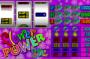 Online Slot Flower Power