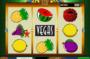 Play Slot Arcade Online