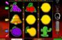Play Slot Black Horse Online