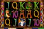Online Book Of Magic Wazdan Slot