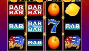 Online Slot Machine Criss Cross 81