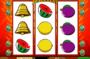 Slot Machine Fenix Play Online