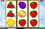 Online Fenix Play 27 Slot