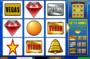 Online Slot Machine Fruit Mania Wazdan