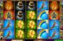 Slot Machine Good Luck 40 Online