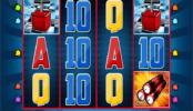 Online Slot Machine Joker Explosion
