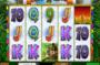 Play Slot Lucky Queen Online