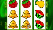 Online Slot Machine Magic Fruits