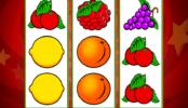 Online Magic Fruits 27 Slot