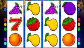 Online Slot Magic Fruits 81