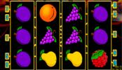 Online Slot Machine Magic Hot 4