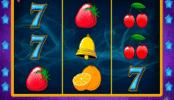 Online Slot Magic Stars