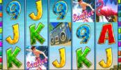 Slot Machine Miami Beach Online