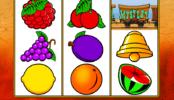 Online Slot Mystery Jack