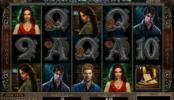 Online Slot Immortal Romance