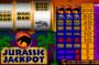 Slot Machine Jurassic Jackpot Online
