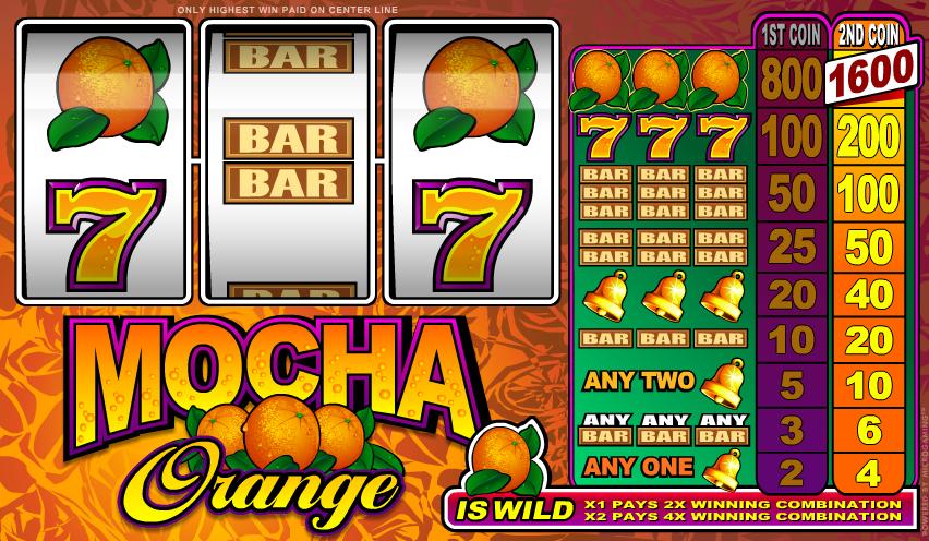 888 bet casino