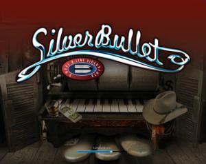Slot Silver Bullet Online for Free