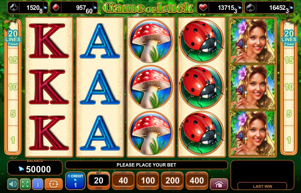 Book of Maya Slots - Free Slot Machine Game - Play Now